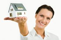 Lohnt sich der Hauskauf?