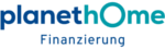 Logo von PlanetHome