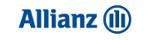 Logo der Allianz