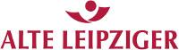 Logo der Alte Leipziger