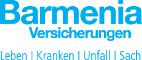 Logo der Barmenia