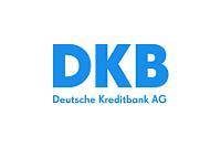 Logo der DSL Bank