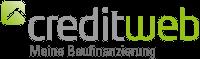 Logo von Creditweb