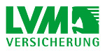 Logo von LVM Versicherung